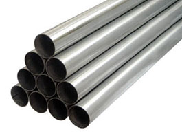 Stainless Steel Seamless Pipe for Machining